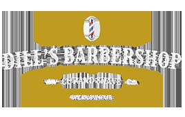 Dill's Barbershop